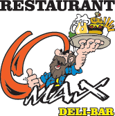 Omax_logo